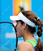 2011 Australian Open Tennis - photographer: Mark Peterson / corleve - MAKAROVA, Ekaterina (RUS) vs IVANOVIC, Ana (SRB) [19]