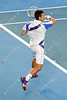 2011 Australian Open Tennis - photographer: Mark Peterson / corleve - Mens Final - MURRAY, Andy (GBR) [5] vs DJOKOVIC, Novak (SRB) [3]