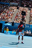 2011 Australian Open Tennis - Rally for Relief - photographer: Mark Peterson / corleve