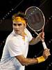 2011 Australian Open Tennis - photographer: Mark Peterson / corleve - DOKIC, Jelena (AUS) vs ZAHLAVOVA STRYCOVA, Barbora (CZE)