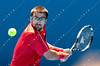 2011 Australian Open Tennis - photographer: Mark Peterson / corleve - TIPSAREVIC, Janko (SRB) vs VERDASCO, Fernando (ESP) [9]