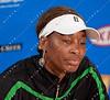 2011 Australian Open Tennis - photographer: Mark Peterson / corleve - WILLIAMS, Venus (USA) [4] vs PETKOVIC, Andrea (GER) [30]