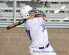#21 Alyssa Dronenburg strikes out swinging.