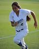 #12 Sarah Quiambao