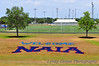 """Gulf Shores welcomes the NAIA Softball Tournament of Champions.""<br /> <br /> After 11 consecutive years in Decatur, the tournament has moved to Gulf Shores, at least for the next two years."