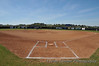CSUSM field