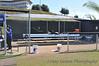 CSUSM home dugout
