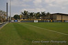 Cal Baptist left field