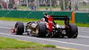 2011 Melbourne Formula 1 Grand Prix