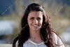 2011 BNP Paribas - Indian Wells Tennis - photographer: Natasha Peterson/Corleve -Lauren Lynch