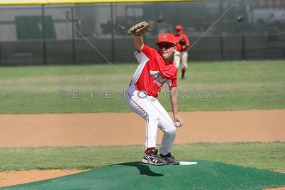 Baseball; Team; EIEIO Fotos Portraits;Photos by Deb Howe;Photography; Taylor TX., Taylor Regional Park; Sports Complex;