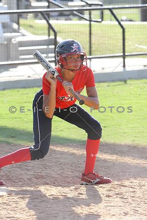 EIEIO Fotos Portraits; Taylor TX., Taylor Regional Park; Sports Complex;