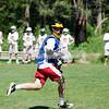 2011Tahoe-Lacrosse-166