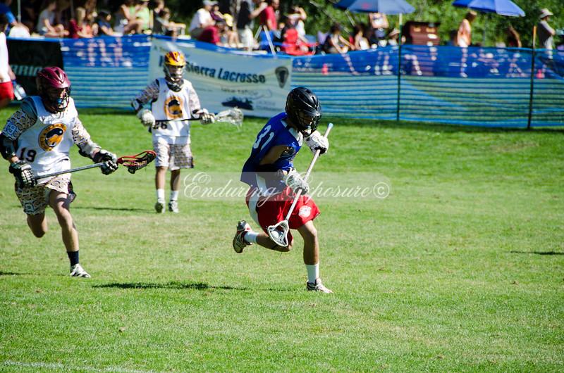 2011Tahoe-Lacrosse-112