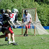 2011Tahoe-Lacrosse-250