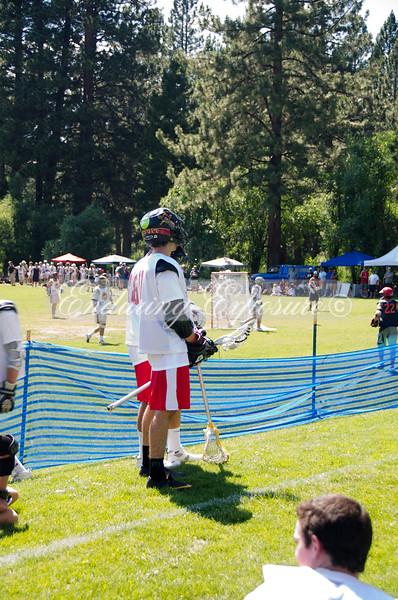 2011Tahoe-Lacrosse-195