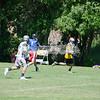 2011Tahoe-Lacrosse-145