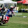 2011Tahoe-Lacrosse-169