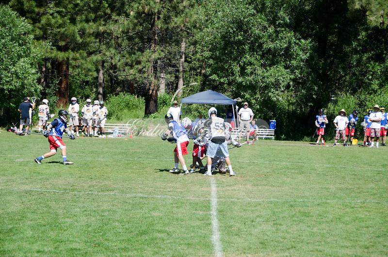 2011Tahoe-Lacrosse-158