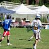 2011Tahoe-Lacrosse-137