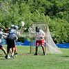 2011Tahoe-Lacrosse-258