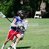 2011Tahoe-Lacrosse-152