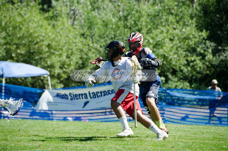 2011Tahoe-Lacrosse-221