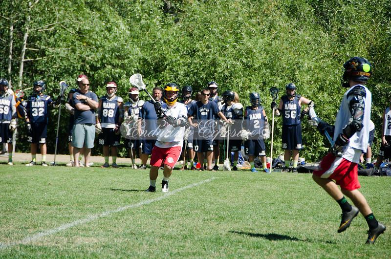 2011Tahoe-Lacrosse-207