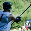2011Tahoe-Lacrosse-252