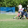 2011Tahoe-Lacrosse-218