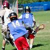 2011Tahoe-Lacrosse-135