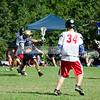 2011Tahoe-Lacrosse-281