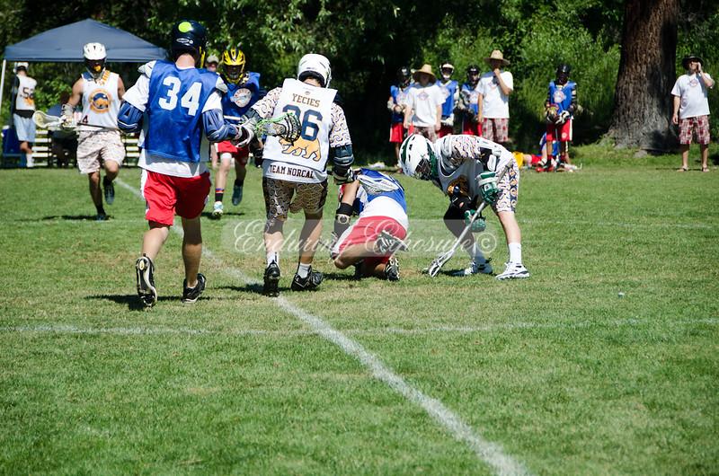 2011Tahoe-Lacrosse-174