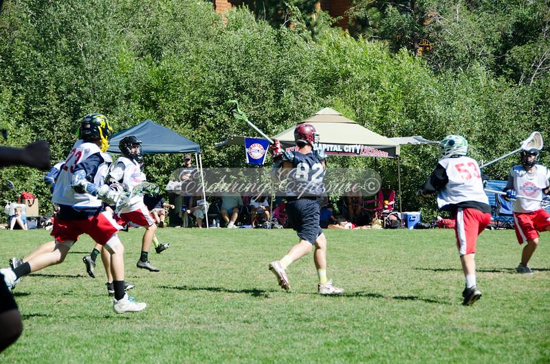 2011Tahoe-Lacrosse-264