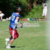 2011Tahoe-Lacrosse-125
