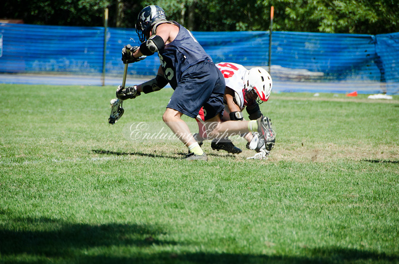 2011Tahoe-Lacrosse-220