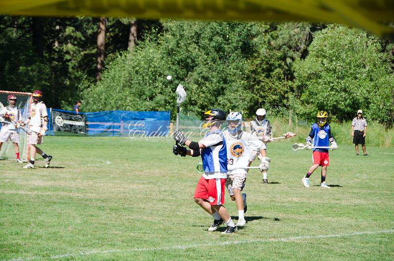2011Tahoe-Lacrosse-124