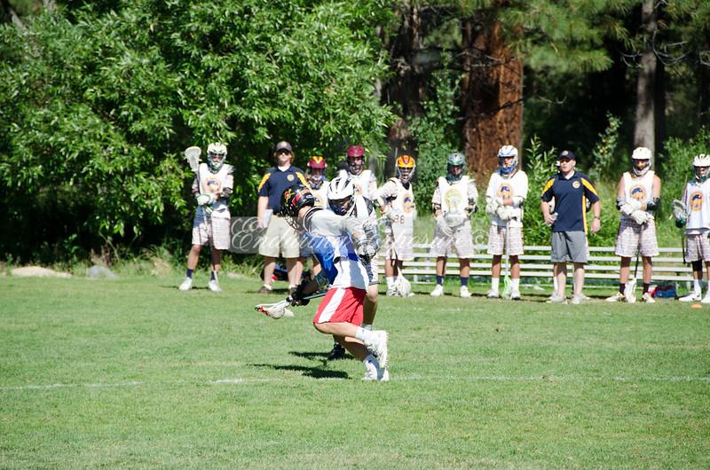 2011Tahoe-Lacrosse-103