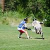 2011Tahoe-Lacrosse-160