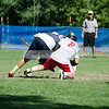 2011Tahoe-Lacrosse-254