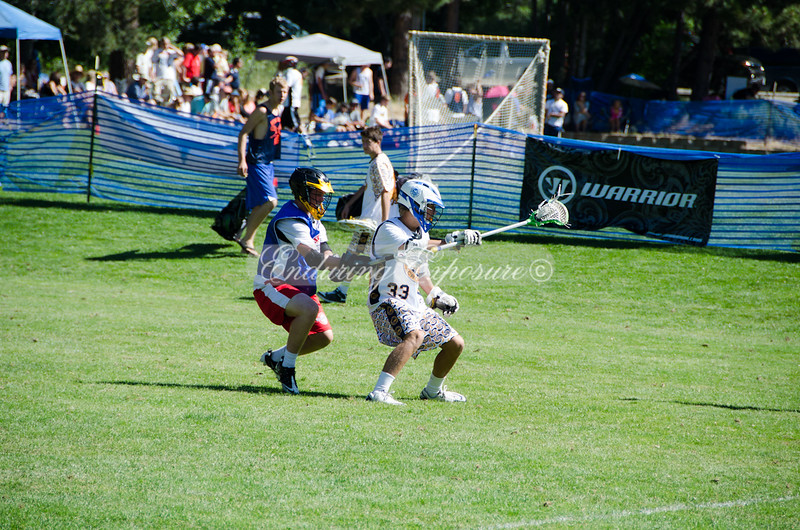 2011Tahoe-Lacrosse-122
