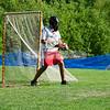 2011Tahoe-Lacrosse-282