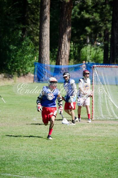 2011Tahoe-Lacrosse-140