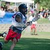 2011Tahoe-Lacrosse-242