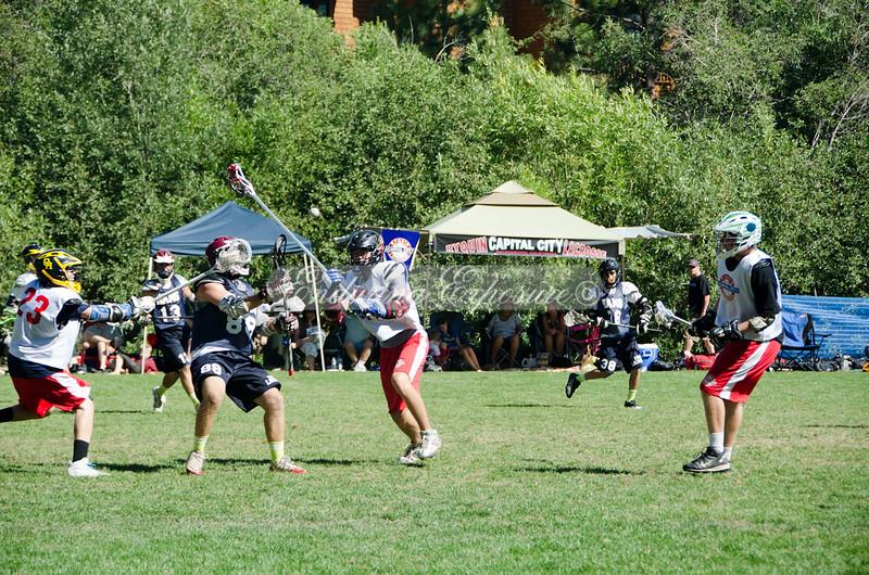 2011Tahoe-Lacrosse-261