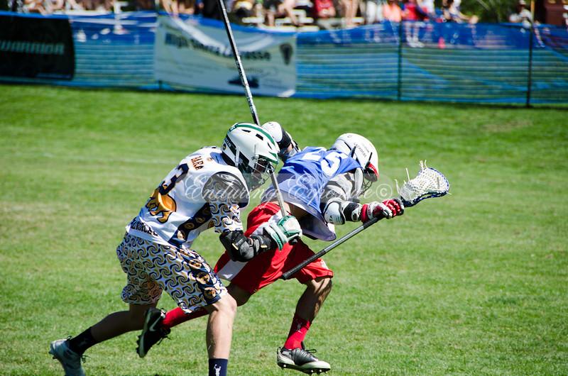 2011Tahoe-Lacrosse-157