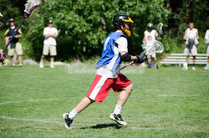 2011Tahoe-Lacrosse-165