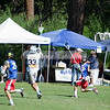 2011Tahoe-Lacrosse-117