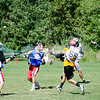 2011Tahoe-Lacrosse-146