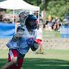 2011Tahoe-Lacrosse-243